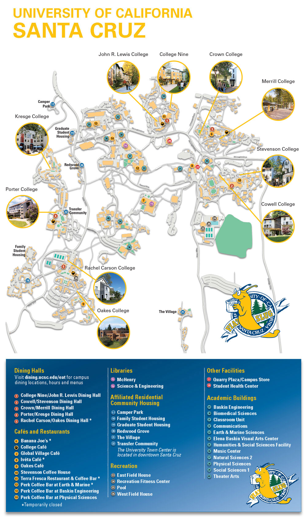 All Colleges Map on ucd campus map, berkeley campus map, scu campus map, institute hall wpi campus map, csu campus map, ucsb campus map, boston university campus map, san francisco state university campus map, brown university campus map, michigan campus map, uconn health center campus map, duke university campus map, ucsd campus map, uwo campus map, university of washington campus map, stanford university campus map, nfcc campus map, usd campus map, 3d campus map, uc campus map,