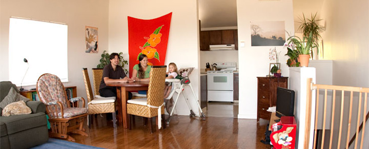 UCSC Student Housing   UC Santa Cruz