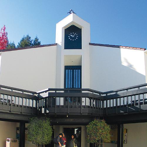 UC Santa Cruz Transfer Student Housing Guides