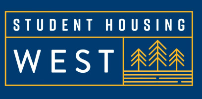 Student Housing West