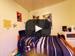 Merrill College Housing Virtual Tours